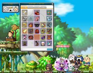 Maple150606_011007